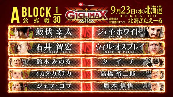 f:id:yosikazukun:20200912115635p:plain