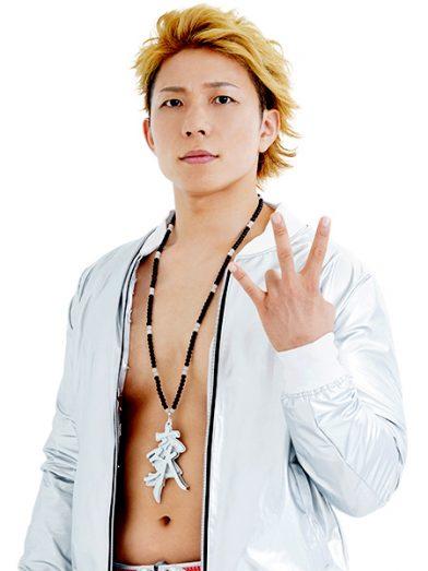 f:id:yosikazukun:20201206121149p:plain