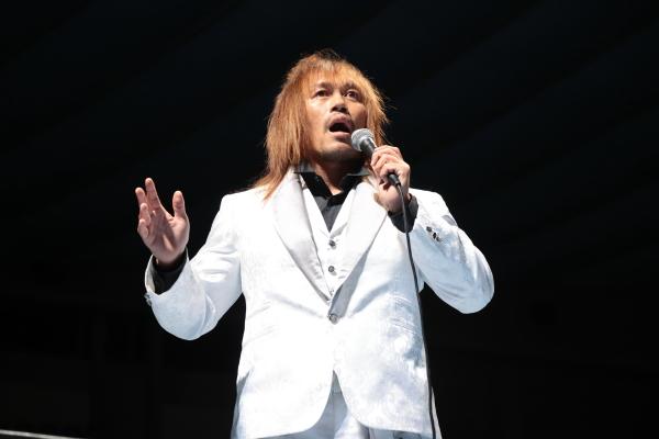 f:id:yosikazukun:20210220112925p:plain