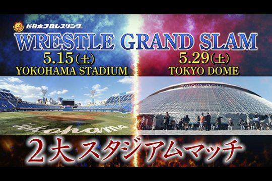 f:id:yosikazukun:20210304180720p:plain