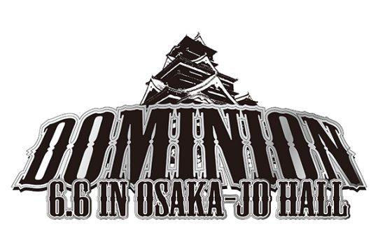 f:id:yosikazukun:20210515110536p:plain