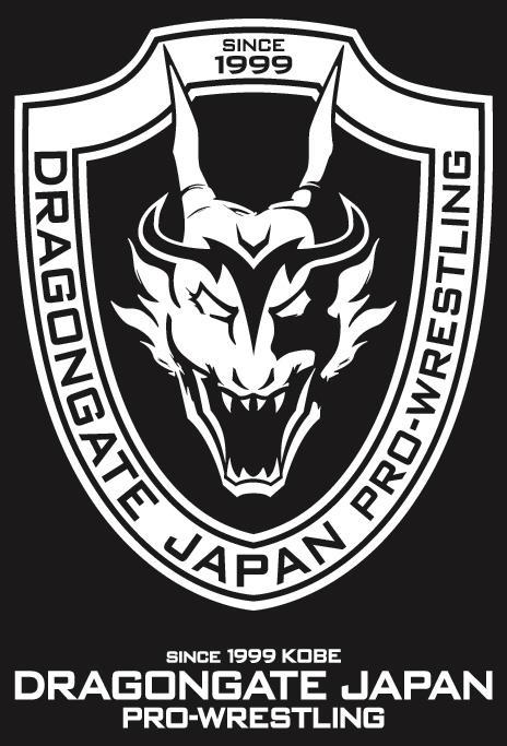 f:id:yosikazukun:20210615090642p:plain