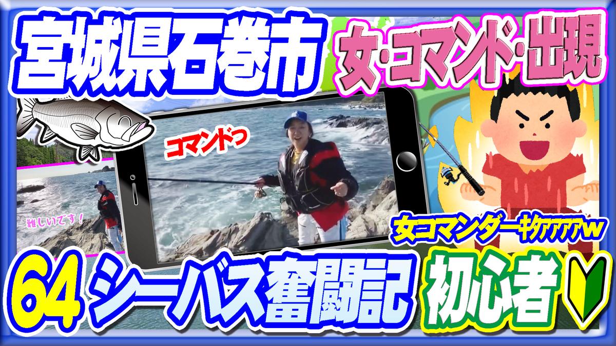 f:id:yosiki0808115:20201125164227j:plain