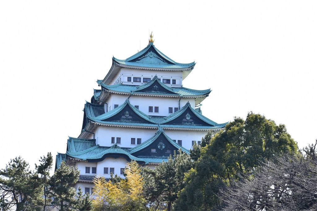 f:id:yosimi521:20180304003414j:image