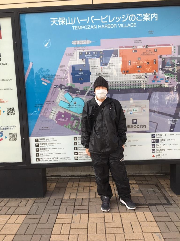 f:id:yosimiki3:20170201212646j:plain