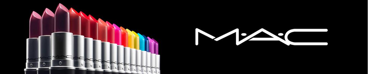 【M・A・C】公式オンラインショップ還元率の高いポイントサイトを紹介!