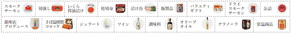 【王子サーモン】オンラインショップ還元率の高いポイントサイトを比較してみた!