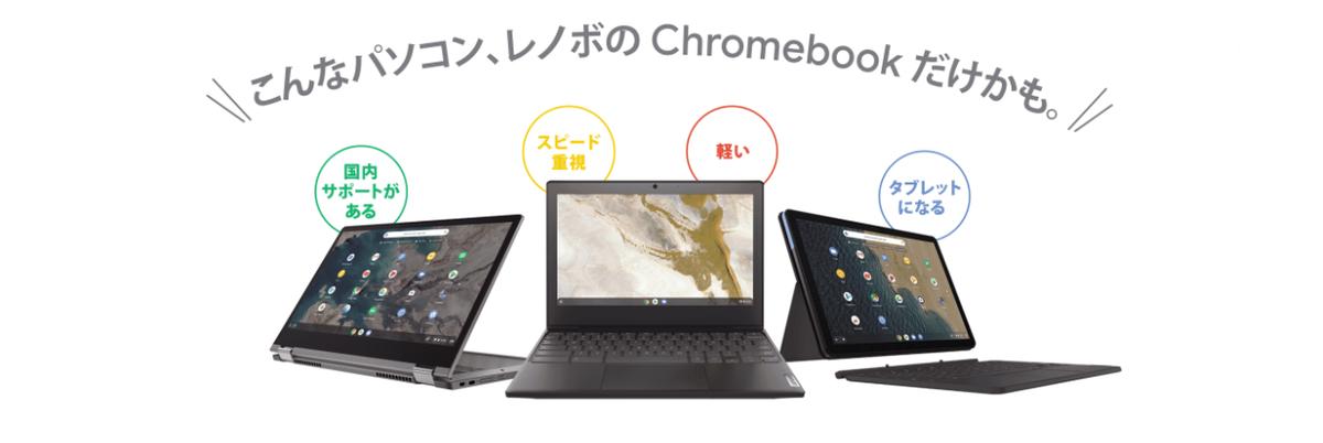 【レノボ(Lenovo)】New Year セール大抽選会開催!