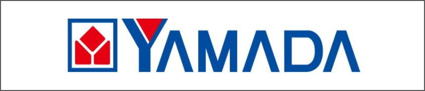 【ヤマダ電機(YAMADA)】還元率の高いポイントサイトを比較してみた!