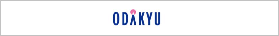 【小田急オンラインショップ】還元率の高いポイントサイトを比較してみた!