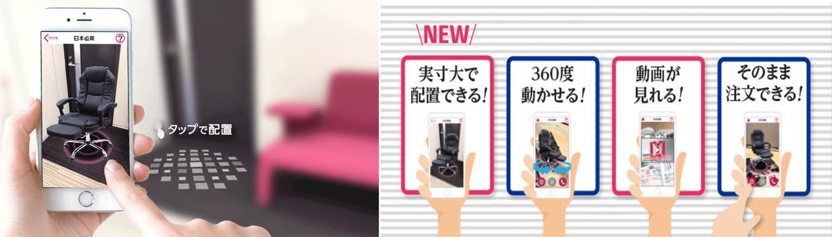 【日本直販】還元率の高いポイントサイトを比較してみた!