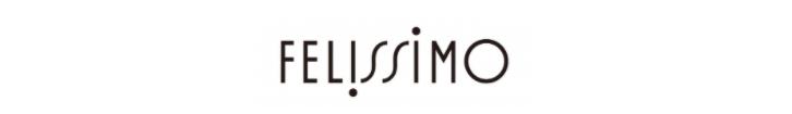 【フェリシモ】還元率の高いポイントサイトを比較してみた!