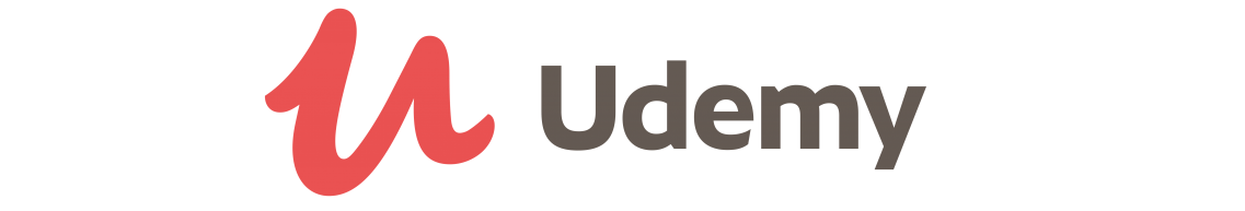【Udemy】還元率の高いポイントサイトを比較してみた!