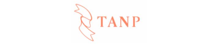 【TANP】還元率の高いポイントサイトを比較してみた!
