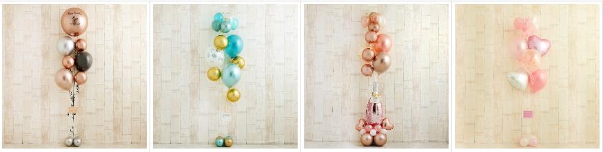 【Balloon Kitchen】還元率の高いポイントサイトを比較してみた!
