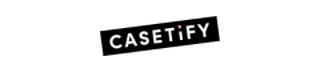 【CASETiFY】還元率の高いポイントサイトを比較してみた!