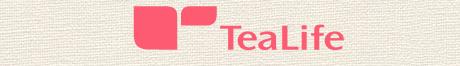 【ティーライフ】はポイントサイト楽天リーベイツ経由でポイントが貯まる!