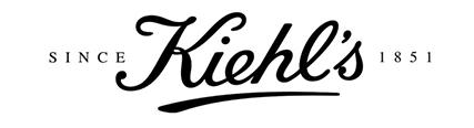 【キールズ公式オンラインショップ】還元率の高いポイントサイトを比較してみた!