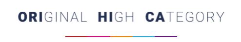 【ORIHICA(オリヒカ)】還元率の高いポイントサイトを比較してみた!