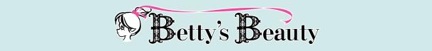 【ベティーズビューティー】還元率の高いポイントサイトを比較してみた!