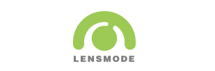 【Lensmode】還元率の高いポイントサイトを比較してみた!