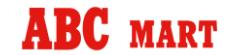 【ABC-MART】還元率の高いポイントサイトを比較してみた!
