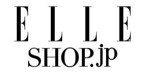 【ELLE SHOP】還元率の高いポイントサイトを比較してみた!
