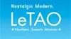 【ルタオ(LeTAO)】還元率の高い「モッピー」ポイントサイト経由でポイントが貯まる!