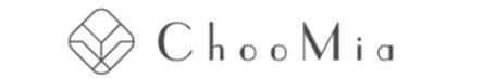 【ChooMia(チュミア)】還元率の高いポイントサイト「モッピー」経由でポイントが貯まる!