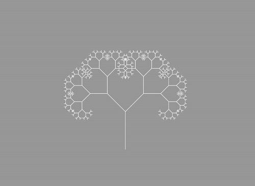 f:id:yosinex:20170211033903j:plain