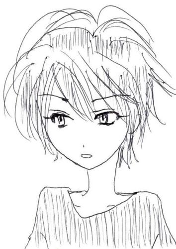 f:id:yosiokakanon3:20170715211328j:plain