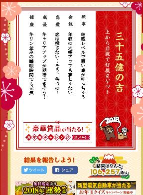 f:id:yosiokakanon3:20180101163545p:plain
