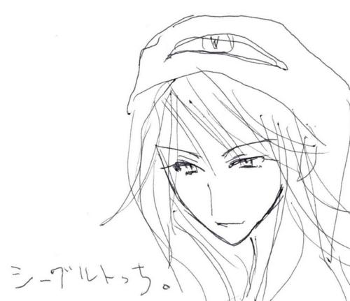 f:id:yosiokakanon3:20180824091525j:plain