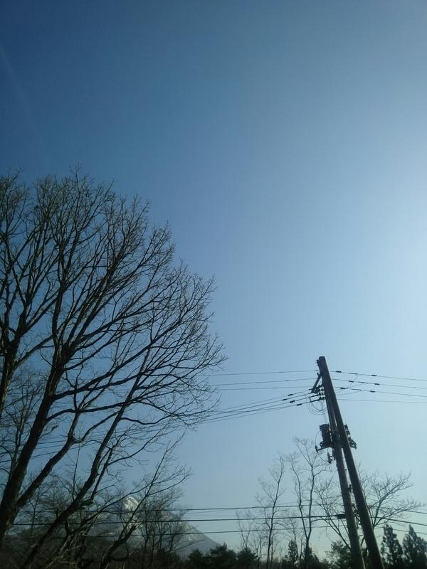 f:id:yosiokakanon3:20200405203827j:plain