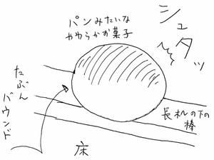 f:id:yosiokakanon3:20201003215517j:plain