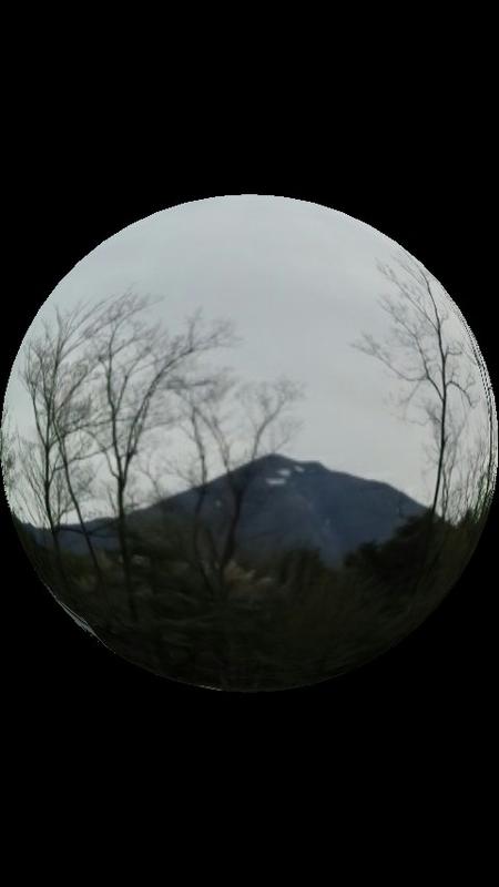 f:id:yosiokakanon3:20210509220037j:plain