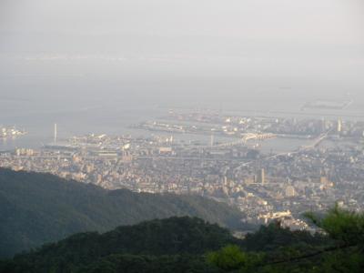 f:id:yositeru:20100921175334j:image