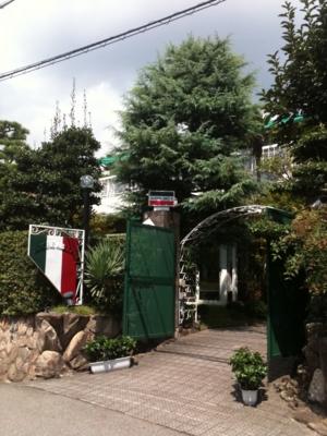 f:id:yositeru:20110910225648j:image