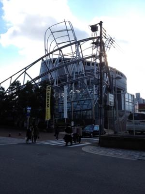 f:id:yositeru:20121201235408j:image