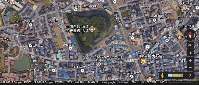f:id:yositeru:20170723080547j:plain