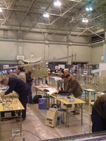f:id:yositosi:20101124124203j:image