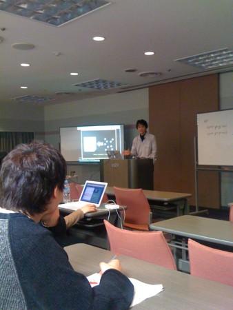 f:id:yositosi:20110321101924j:image