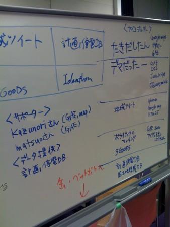f:id:yositosi:20110321121255j:image