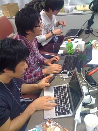 f:id:yositosi:20110321161044j:image