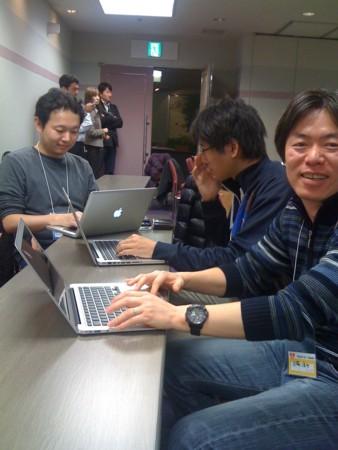 f:id:yositosi:20110322111932j:image