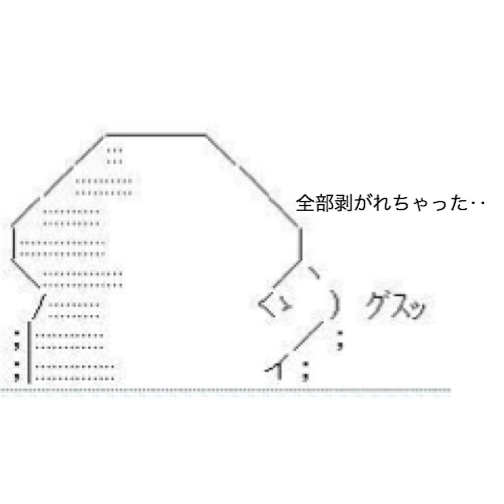 f:id:yositou0729:20190217213820j:image