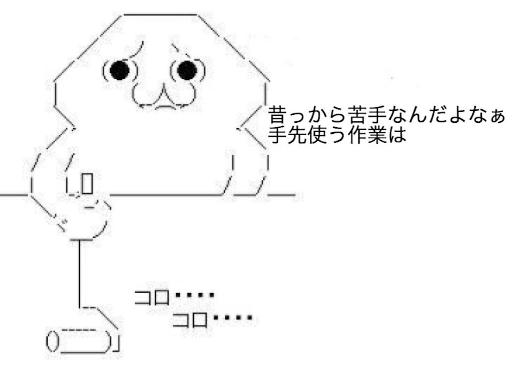 f:id:yositou0729:20190218141412j:image