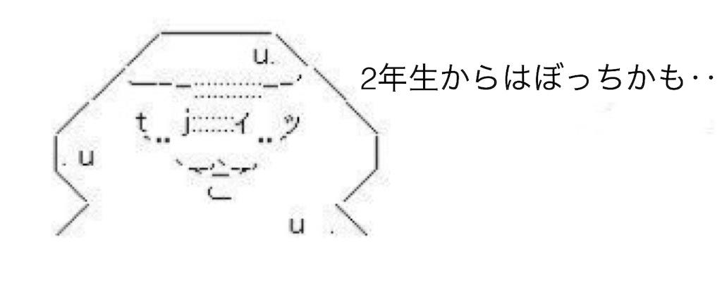 f:id:yositou0729:20190221185829j:image