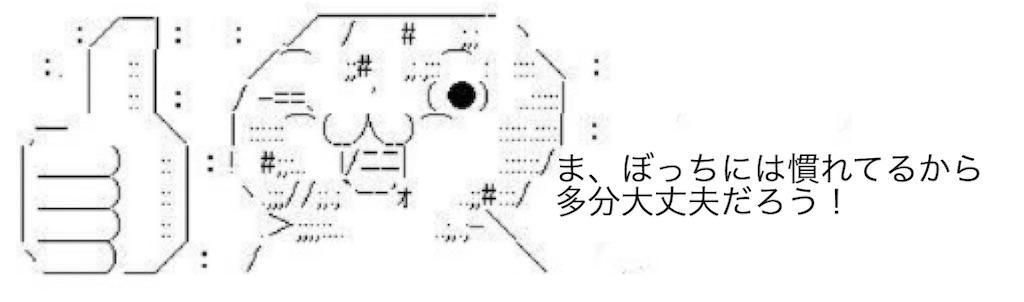 f:id:yositou0729:20190221185856j:image
