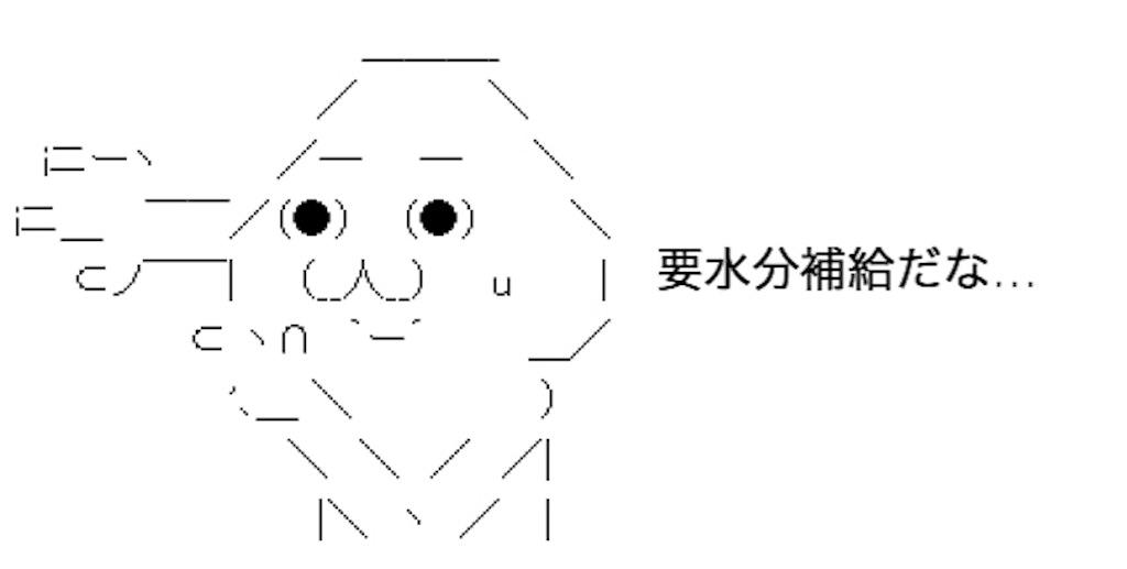 f:id:yositou0729:20190521231334j:image